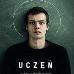 """Usypiający religijny fanatyzm – Kiriłł Sieriebriennikow – """"Uczeń"""" [recenzja]"""