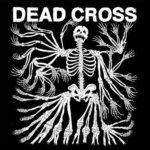 Dead Cross z zapowiedzią nowej płyty