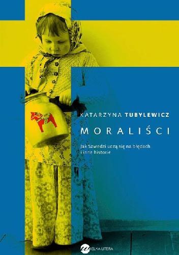 moralisci