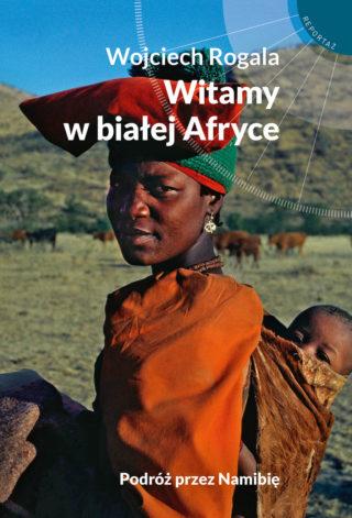 biala afryka