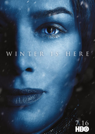 """""""Gra o tron"""", sezon 7, epizod 2 – """"Stormborn"""" – wrażenia (ze spoilerami)"""