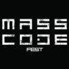 Masscode Festival Kielcach już 1-2 września