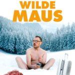 """Czarna komedia """"Wilde Maus"""" w kinach od 28 lipca!"""
