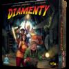 "Portal Games ogłasza grę ""Diamenty""!"