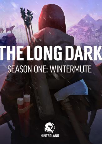 The Long Dark: Wintermute – odcinek #1 – Do not go gentle [recenzja]
