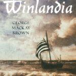 """23 października Wiatr od Morza przywieje """"Winlandię""""!"""