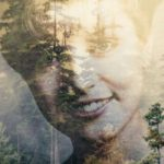 "Is it future, or is it past? – David Lynch, Mark Frost – ""Twin Peaks: The Return"" [recenzja]"