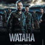 """Wreszcie coś dobrego – Michał Gazda – """"Wataha"""", sezon 1 [recenzja]"""