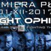 Bright Ophidia zapowiada nowy album