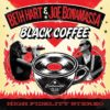 Black Coffee – nowy album Joe Bonamassy i Beth Hart!