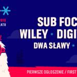 SnowFest 2018 – prezentujemy pierwszych artystów