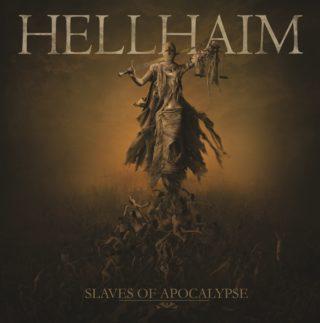 hellhaim