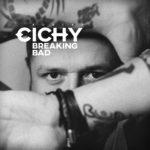 """Robert Cichy singlem """"Breaking Bad"""" zapowiada płytę """"Smack"""""""