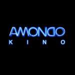 Kino Amondo czynne 7 dni w tygodniu!