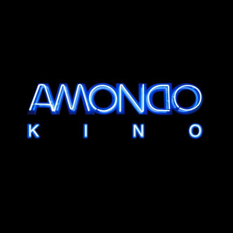Amondo