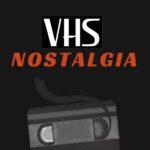 "VHS Nostalgia #1: ""Commando"" (1985)"