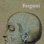 Olga Tokarczuk nominowana do The Man Booker International Prize