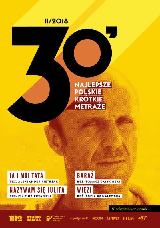 Najlepsze polskie 30
