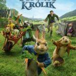 Filmowa wiosna w Cinema City!  Pokazy przedpremierowe dla dzieci i dorosłych!