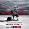 HBO ze specjalną strefą Westworld  podczas III edycji Warsaw Comic Con