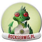 rockserwis