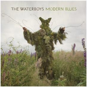 Nowy klip od The Waterboys