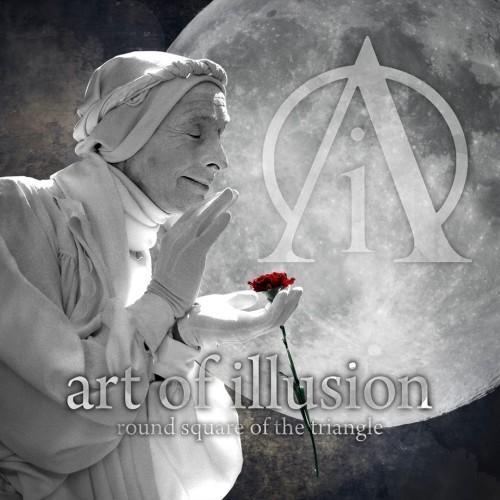 """Sztuka iluzji okrągłego kwadratu – Art of Illusion – """"Round Square Of The Triangle"""" [recenzja]"""
