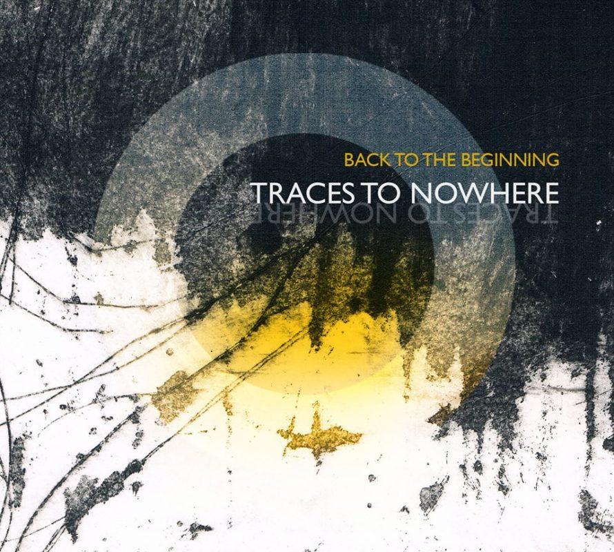 Gramy to, co nam się podoba – wywiad z wokalistką Traces To Nowhere, Karoliną Mazurską