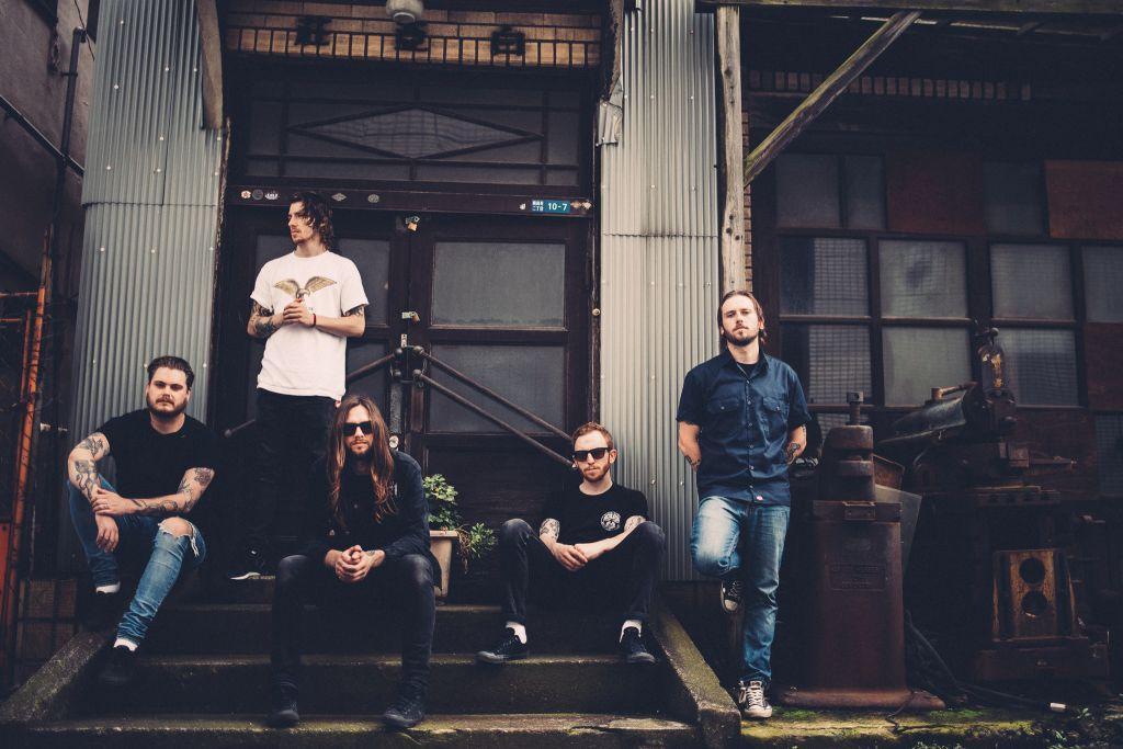 While She Sleeps zrobi nam pranie mózgu – nowy album wkrótce