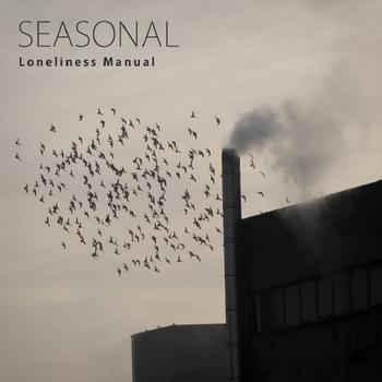 Seasonal – kolejny debiut spod znaku Lynx Music