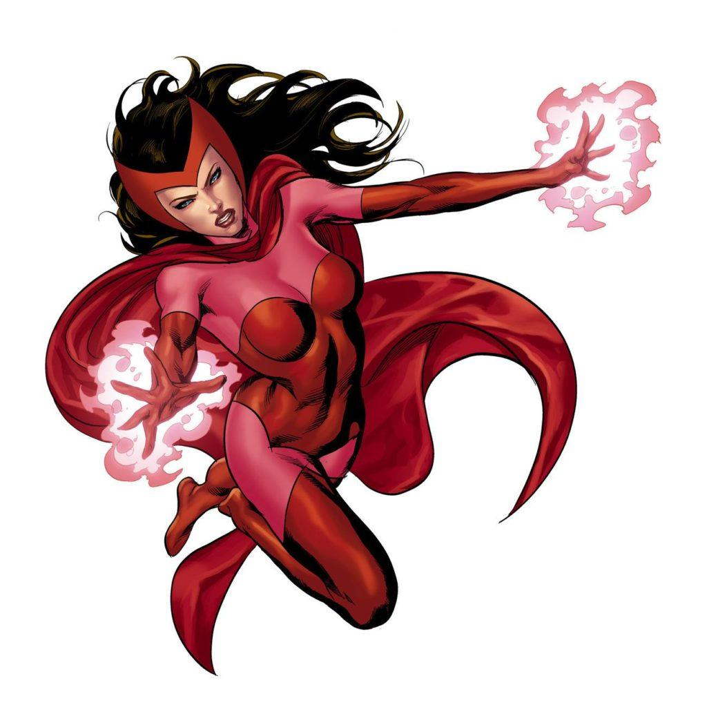 The_Scarlet_Witch