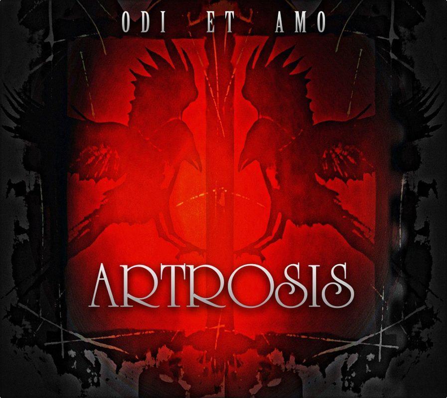 """Dwa bieguny – Artrosis – """"Odi et Amo"""" [recenzja]"""