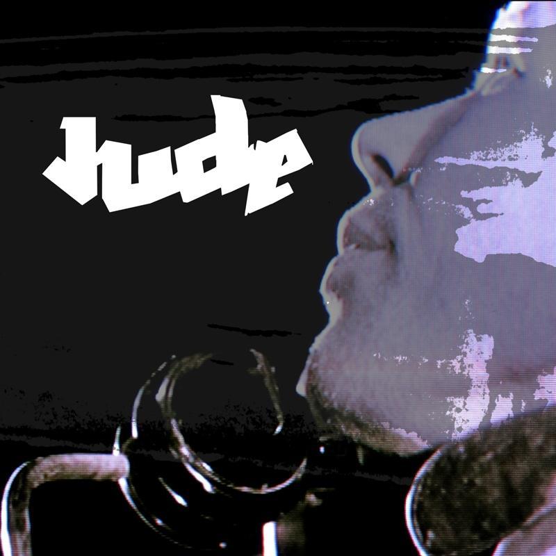 "Bez skrupułów – Jude – ""Stat"" [recenzja]"