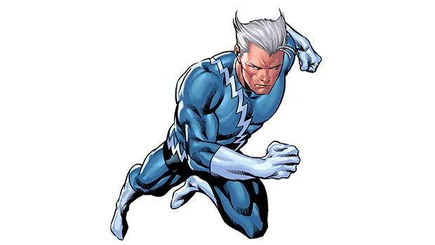 quicksilver-x-men-620x350