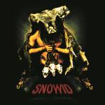 """Zostań na chwilę i posłuchaj… – Snowid – """"Legendy"""" [recenzja]"""