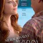Najnowszy film Woody'ego Allena już 14 sierpnia w polskich kinach