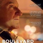 """Pierwszy zwiastun """"Boulevard"""", czyli ostatni występ Robina Williamsa"""