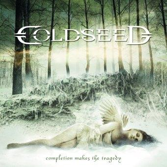 "Metal kosmopolityczny – Coldseed – ""Completion Makes The Tragedy"" [recenzja]"
