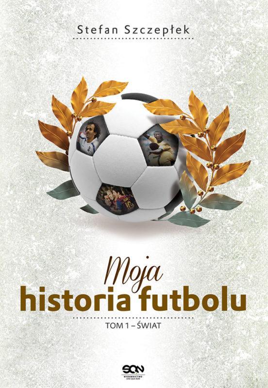 moja historia futbolu