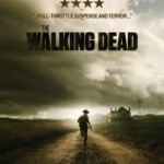 "Nowy plakat spin-offu ""The Walking Dead"""