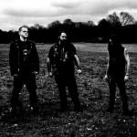 Nowy album Ectovoid do odsłuchania w całości
