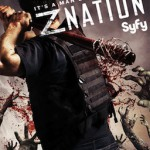 "Promo drugiego sezonu ""Z Nation"""