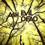 """Nowy trailer do """"Ash vs. Evil  Dead""""!"""