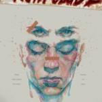 """Powrót do korzeni – Chuck Palahniuk – """"Fight club 2"""" #1 [recenzja]"""