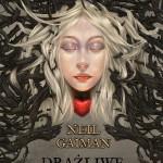 """Nie pytajcie, która godzina! – Neil Gaiman – """"Drażliwe tematy"""" [recenzja]"""