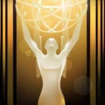 Nominacje do tegorocznych nagród Emmy