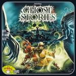 """Chińskie duchy – """"Ghost Stories"""" [recenzja]"""