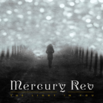 "Mercury Rev zapowiada album ""The Light In You"""