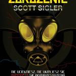 """Wielogłosem o…: """"Zakażenie"""", Scott Sigler"""