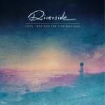 Riverside prezentuje trzeci zwiastun zapowiadający nowy album